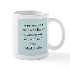 twain2.png Mug