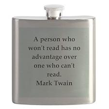 twain2.png Flask