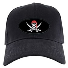 Cute Skeleton Baseball Hat