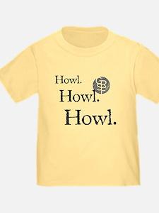 Howl T