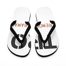 TRO 2 Flip Flops
