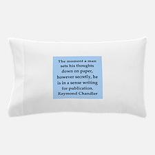 c13.png Pillow Case