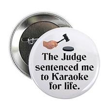The Judge Button