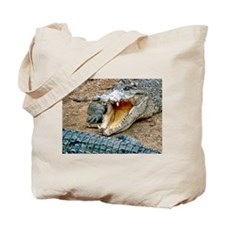 Got A Bone To Pick With You Tote Bag