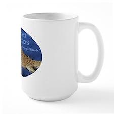 mira Mugs