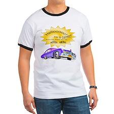 caralarm T-Shirt