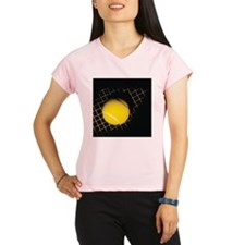 Surreal Tennis Performance Dry T-Shirt