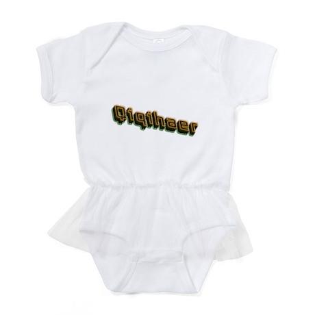 JEAH! Ryan Lochte T-Shirt Dog T-Shirt