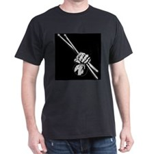 Drummers Rock! T-Shirt