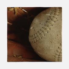 Baseball Bedding Baseball Duvet Covers Pillow Cases Amp More