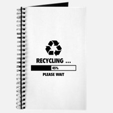 RECYCLING ... Journal