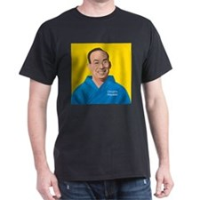 Chujiro Hayashi, T-Shirt