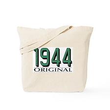 1944 Original Tote Bag