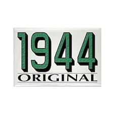 1944 Original Rectangle Magnet