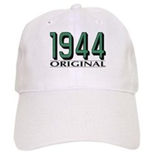 1944 Original Baseball Cap