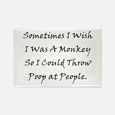 Sometimes I wish Magnets
