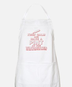 Keep Calm And Have A Pint Apron