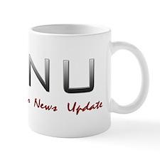 UVNU Mug