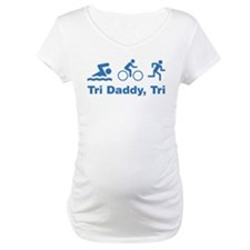 Tri Daddy, Tri Shirt