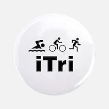 """iTri 3.5"""" Button"""