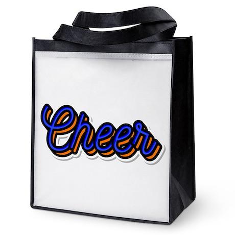 iTri Clutch Bag
