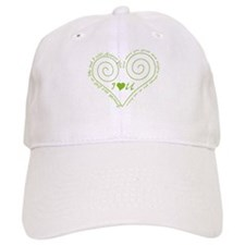 Unique Yhvh Cap