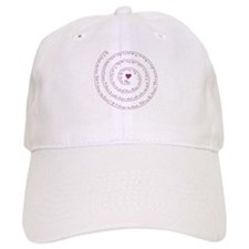 Unique Yhvh Cap