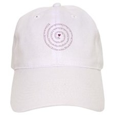 Funny Yhwh Hat