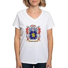 Manor House T-Shirt (white)