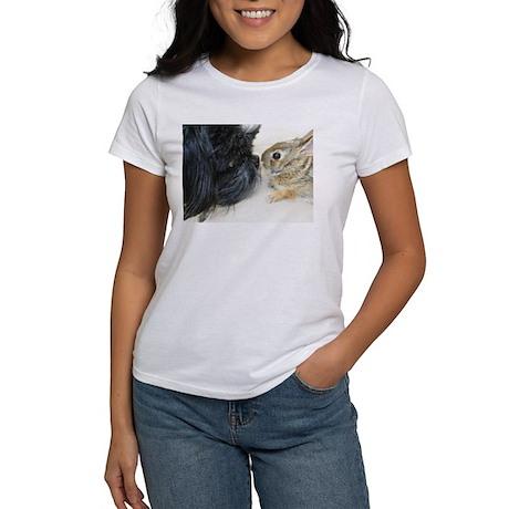 Love & Curiosity Women's T-Shirt