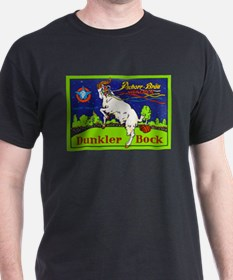 Germany Beer Label 6 T-Shirt