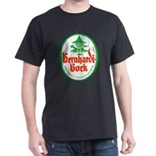Germany Beer Label 4 T-Shirt