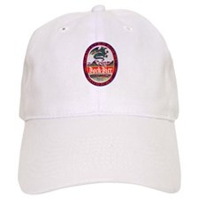 Germany Beer Label 3 Baseball Cap