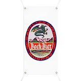 German beer Banners