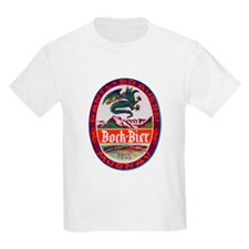 Germany Beer Label 3 T-Shirt