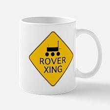 ROVER XING Mug