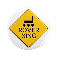 "ROVER XING 3.5"" Button"