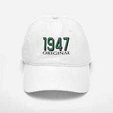 1947 Original Baseball Baseball Cap