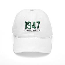 1947 Original Cap