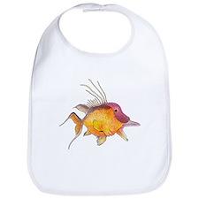Hogfish Bib