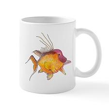 Hogfish Mug