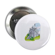 "Christianity 2.25"" Button (10 pack)"
