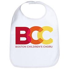 BCC logo 2 Bib
