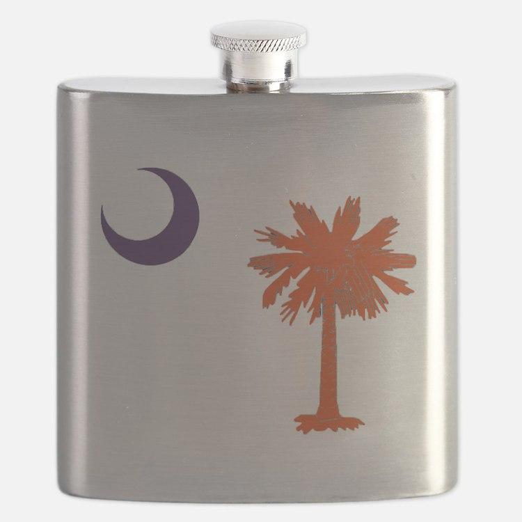 CU.png Flask