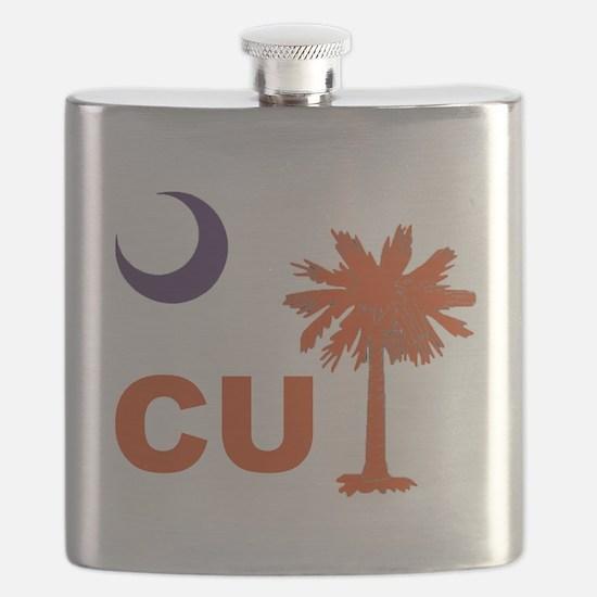 CU2.png Flask