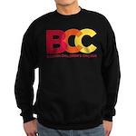 BCC Logo Sweatshirt (dark)