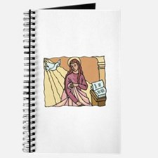 Christianity Journal