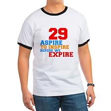 Butch_1 Dog T-Shirt