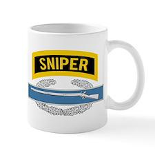 Sniper CIB Mug