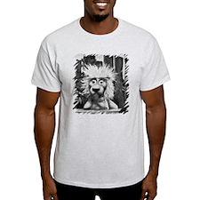 pookieretro5 T-Shirt